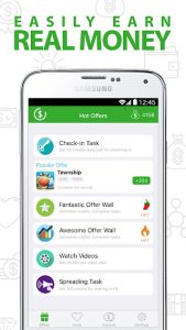 Cash App ++ APK Download V4.1 for Android and IOS [Cash $500] 1