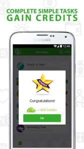 Cash App ++ APK Download V4.1 for Android and IOS [Cash $500] 2