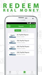 Cash App ++ APK Download V4.1 for Android and IOS [Cash $500] 3