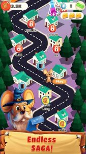Spy Mouse APK Updated Version Free for Android Download 1