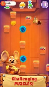 Spy Mouse APK Updated Version Free for Android Download 2