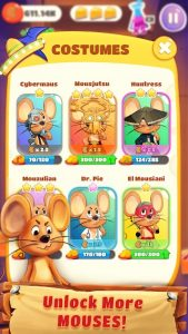 Spy Mouse APK Updated Version Free for Android Download 3