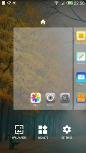 iLauncher Pro Apk Download free for Android Latest Version 2