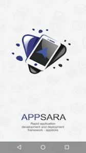 Download New Version of AppSara Apk for Android 1
