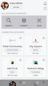 Download New Version of AppSara Apk for Android 2