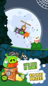 Bad Piggies Mod APK Download for Android-Latest 2