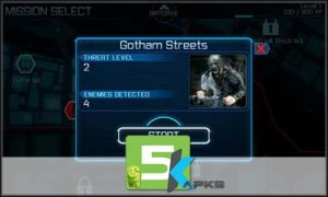 Batman: Arkham City Game of the Year Addition v1.0.2-Download 2