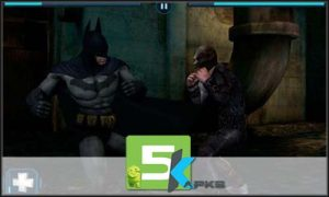 Batman: Arkham City Game of the Year Addition v1.0.2-Download 3