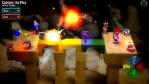 Download Bomb Squad MOD Apk for Android-Updated 1