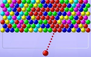 Bubble Shooter Mod APK Download for Android 1
