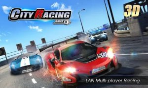 Download City Racing 3D Mod Apk free for Android 1
