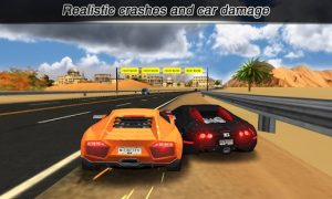 Download City Racing 3D Mod Apk free for Android 2