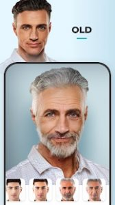 Download FaceApp Mod APK Free For Android 2