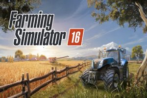 Farming Simulator 16 Mod APK v1.1.2.6 (Unlimited Money) Free for Android 1